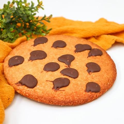 Foto do Produto.jpcookie gigante preto