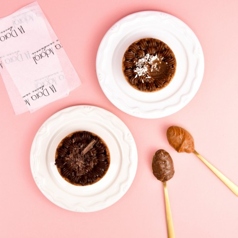 Kit-de-2-Mini-Tortas-de-Cookies-Recheadas