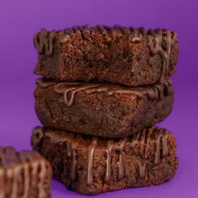 Brownie - 40g A Dora Adora